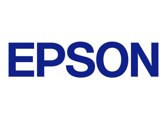 Epson-Stampaci-i-servis